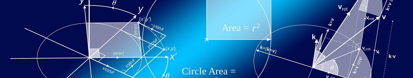 风水方程式